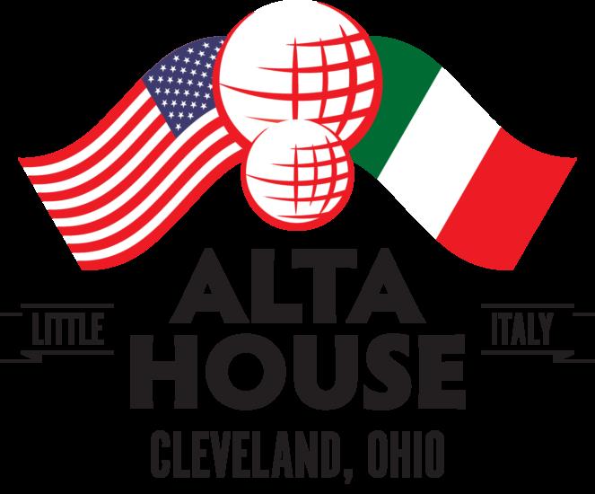 The Alta House